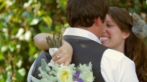 Georgia Wedding Video