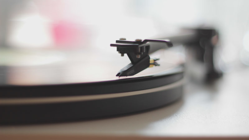 Licensed Music: Why it Matters & Where to Find It