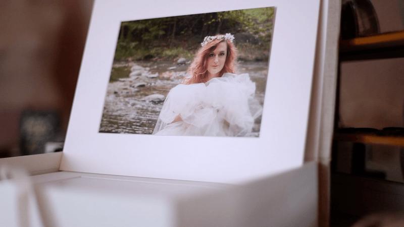 Rita Anne Photography