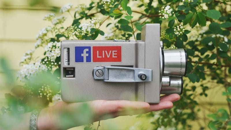 Tips for a Great Live Video