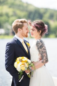 Wedding Planning Tips Guys