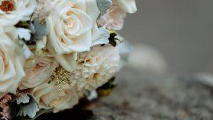bedford springs wedding