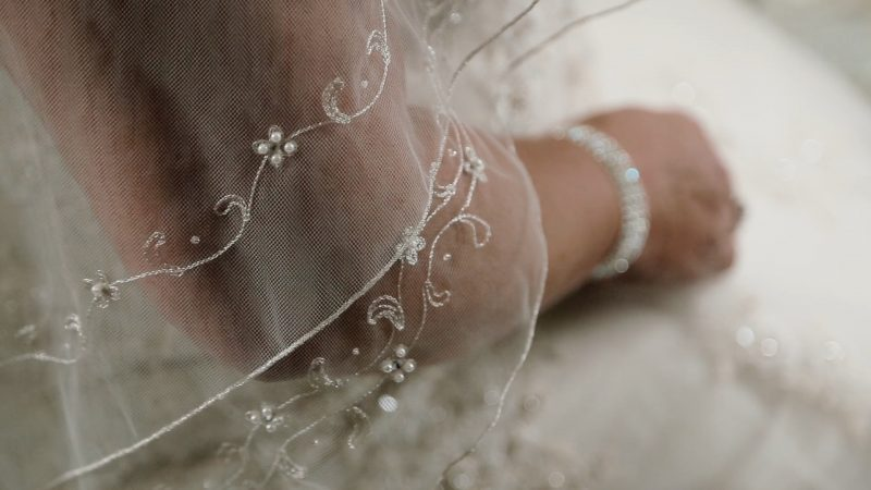 Wounded Warrior Wedding | Pittsburgh PA Wedding Video