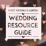 lgbtq wedding video