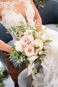 uniontown floral design