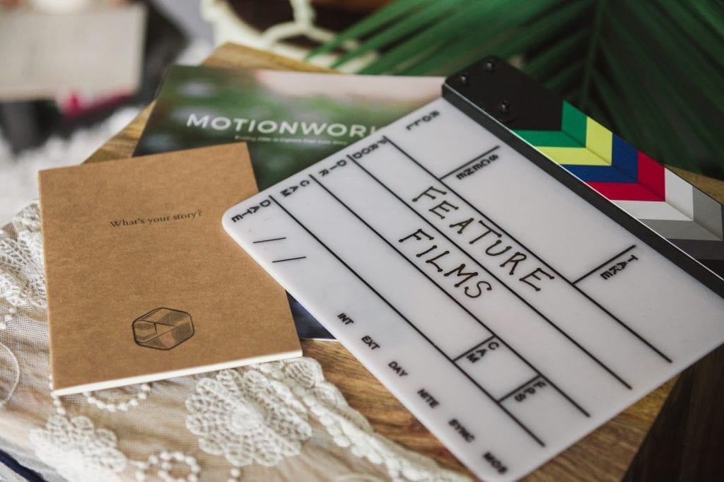 wedding feature film, wv wedding video, md wedding video, pa wedding video, pittsburgh wedding video, dc wedding video, destination wedding video