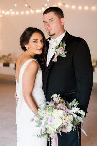 elopement wedding video