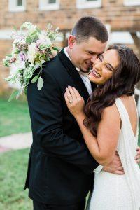 elopement wedding film
