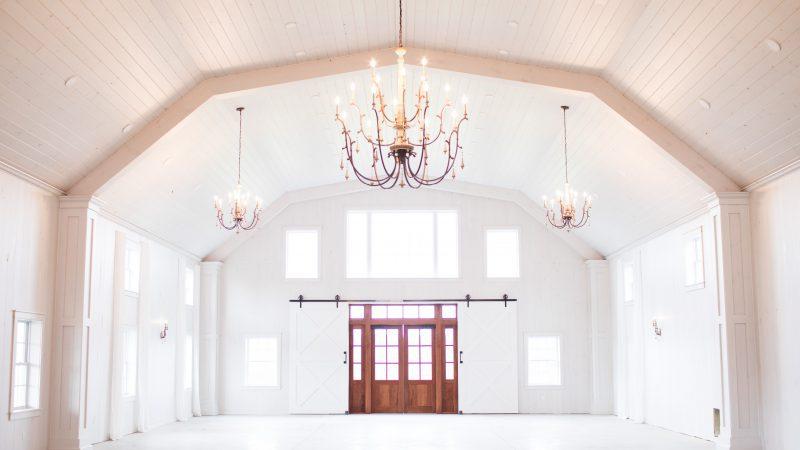 2019 Venue Bucket List   Destination Wedding Video