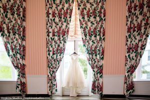 greenbrier wv wedding