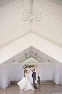 fairmont wv wedding venue
