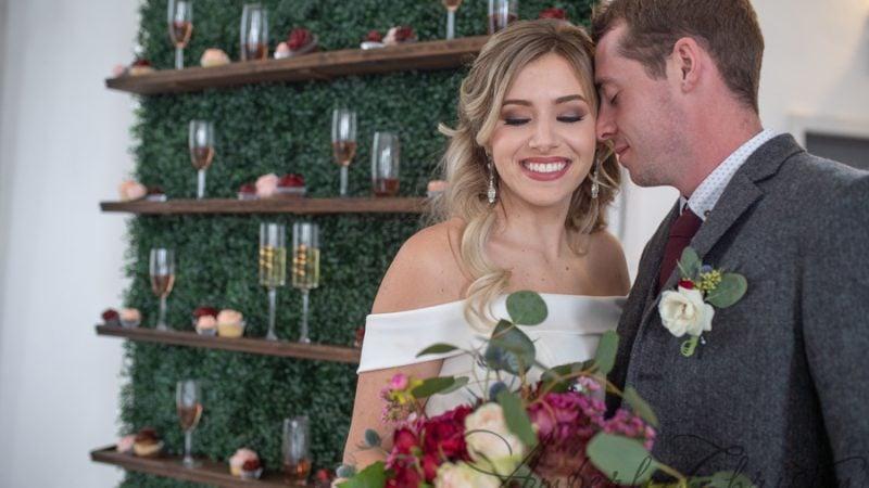 Wedding Coordination: Why We Love It   WV Wedding Video   MotionWorks Wedding Films