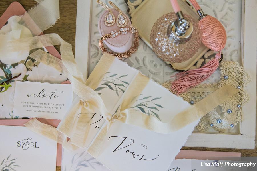 custom wedding vows, traditional wedding vows, wedding vow book