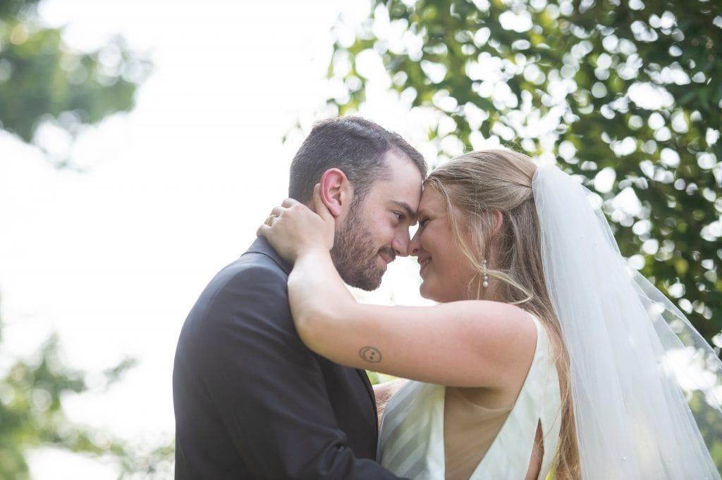 morgantown wv wedding video