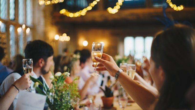 Making Wedding Video Affordable – Payment Plans | MotionWorks Wedding Films