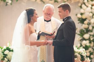 documentary wedding video, ceremony wedding video, wedding video