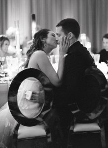 greenbrier resort wedding film
