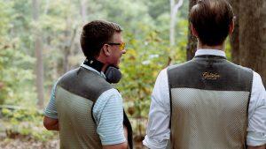 wedding video, groom activities